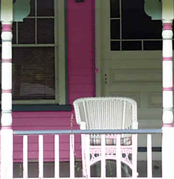 final pinkporch.JPG (84089 bytes)